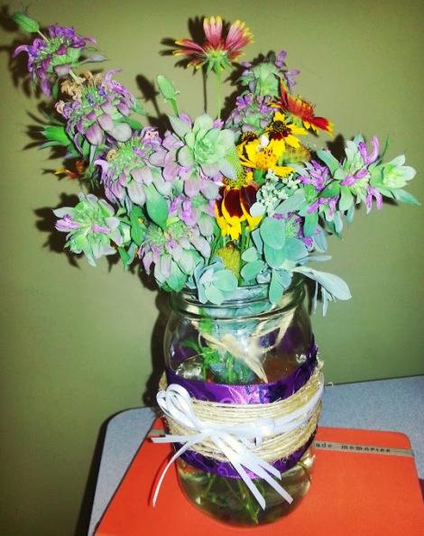 craftflower